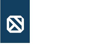 Sven Bischoff Logo